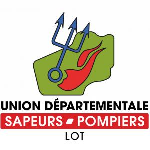 LOGO UNION DEPARTEMENTALE 2